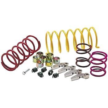 Sport Utility Can-am EPI Clutch Kit