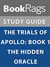 Best summary of trials of apollo book 1 Reviews