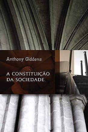 Constituição da sociedade