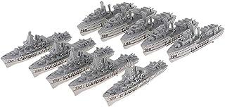Amazon.es: maquetas de portaaviones - Últimos 90 días ...