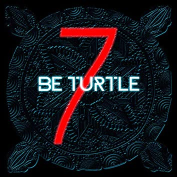 Be Turtle Vol.7