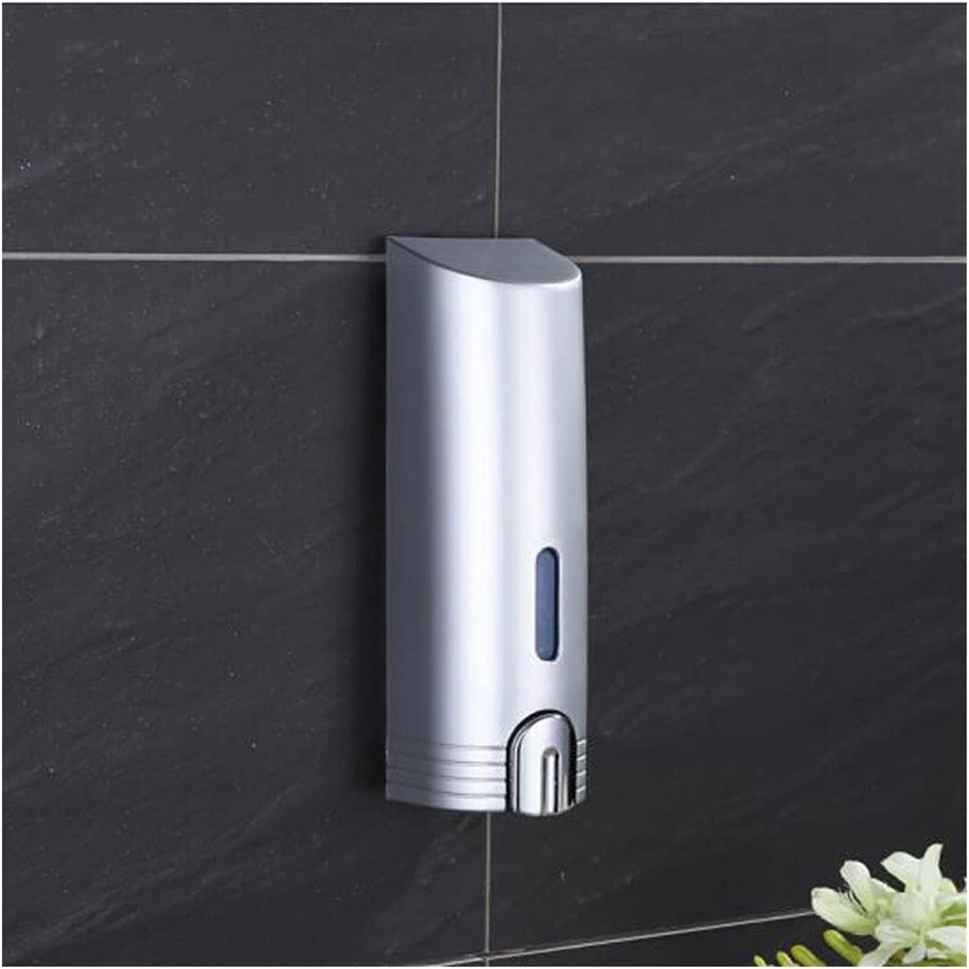 ZQDMBH New products world's highest quality popular Soap Recommended Dispenser Dispens Kitchen Liquid