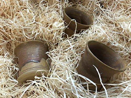 1kg Holzwolle 1A Qualität aus Fichtenholz naturbelassen * Hell * Füllmaterial * Polstermaterial *