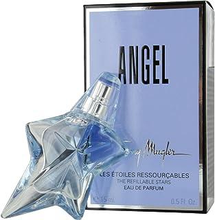 Thierry Mugler Angel Eau de Parfum 15ml Spray