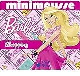 Barbie Shopping (Minimousse)