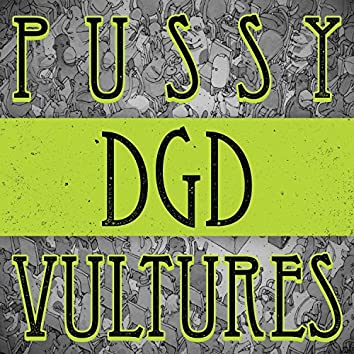 Pussy Vultures