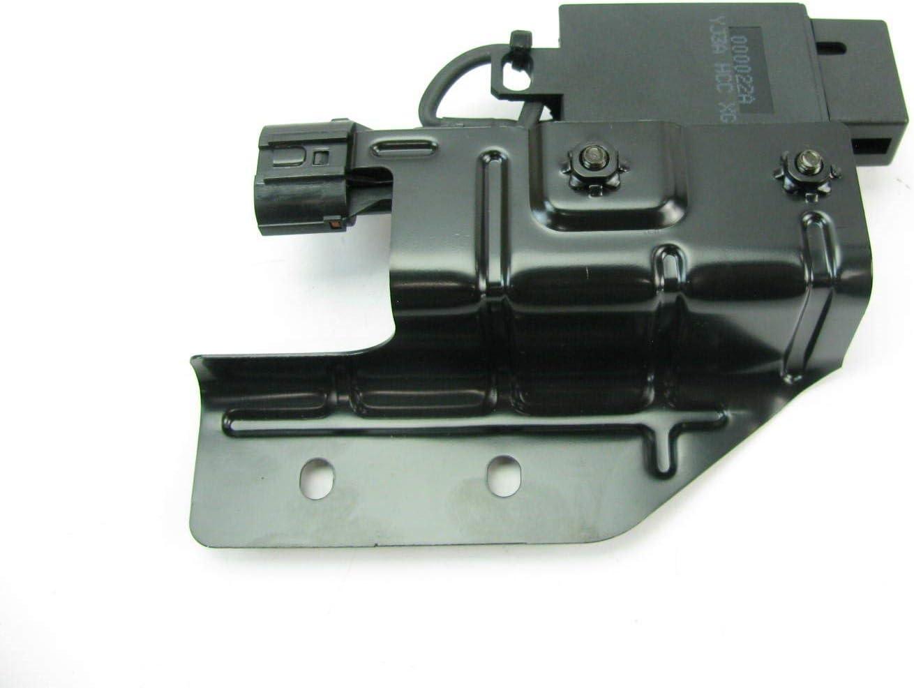 Genuine Hyundai Manufacturer OFFicial shop 97280-39000 Air Quality Soldering Sensor Assembly