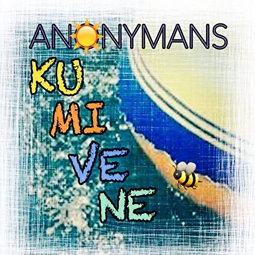 Anonymans