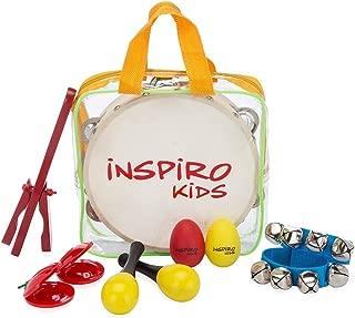 Best children's music instruments toys Reviews