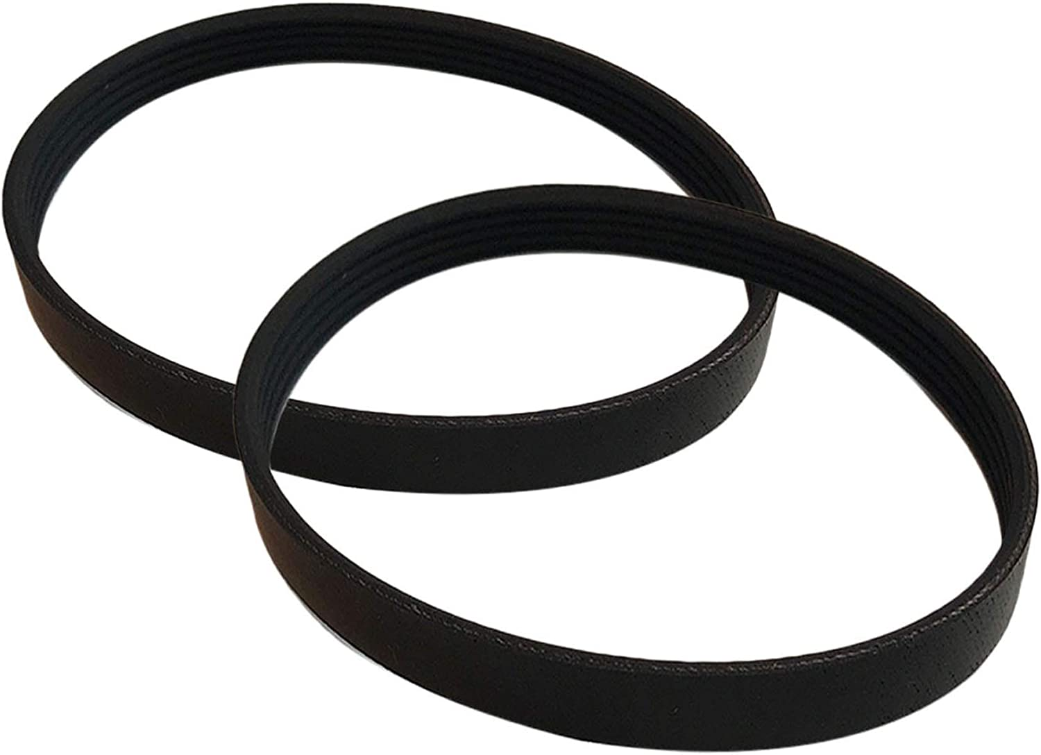 94897 Belt for Universal Products