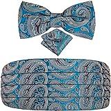 Dubulle Boutons de manchette et accessoires de cravate pour homme