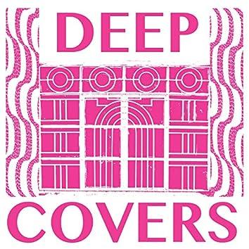 Deep Covers
