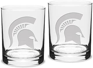 glass etching michigan