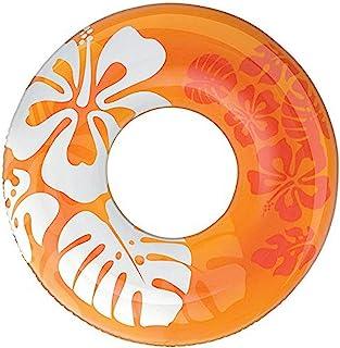 Intex Tubes, Multi-Colour, 59251