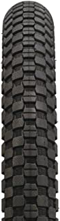 Kenda K-Rad Standard BMX/Mountain/Commuting Bike Tire