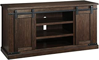 Best budmore tv stand Reviews