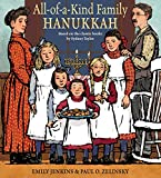 Image of All-of-a-Kind Family Hanukkah