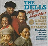 Always Together: Great Chess Ballads - Dells