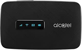Best clear 4g hotspot Reviews