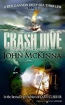Crash Dive (Ben Gannon Book 1)