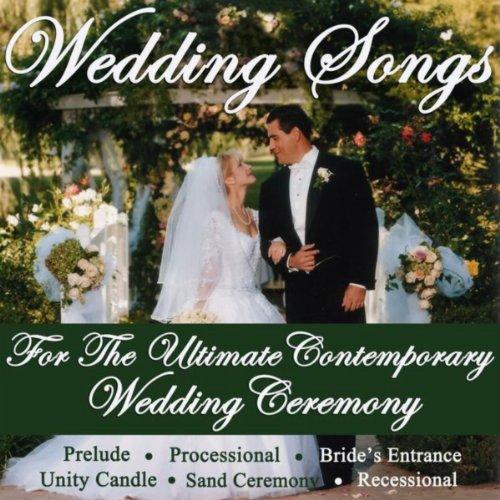 The Wedding Song (Celtic Pop Voc...
