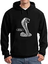 Tstars Men's - Ford Cobra Hoodie