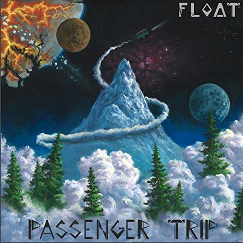 Passenger Trip
