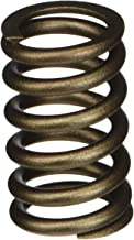 GM Parts 19154761 Valve Spring for Small Block Chevy 602 Crate Engine (Pack of 16)