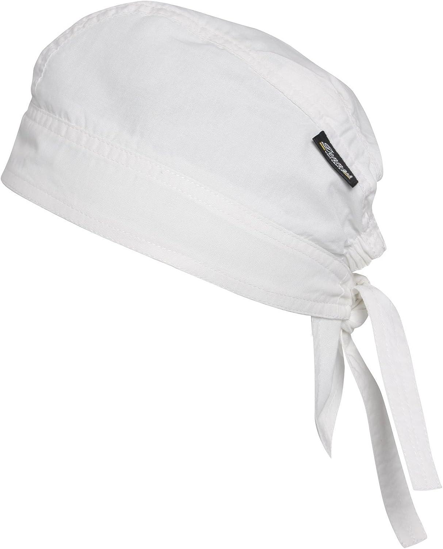 Zandana Cap One Größe (Weiß) B00M8UY1LE  Eleganter Stil  | Verbraucher zuerst