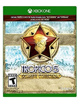 Best sim complete collection Reviews