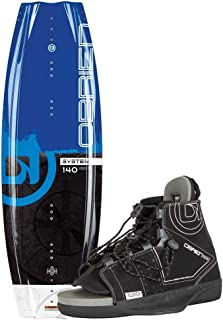 140 cm wakeboard
