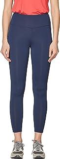 ESPRIT Women's Active/training Tight Edrysl7/8 Sports Trousers