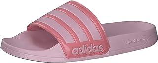 adidas ADILETTE SHOWER Women's Sandal