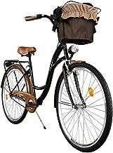 Milord. Cómoda Bicicleta de Ciudad, Bicicleta, 1