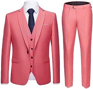 Amazon.es: 4XL - Trajes / Trajes y blazers: Ropa