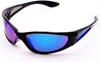 fishgillz floating polarized sunglasses
