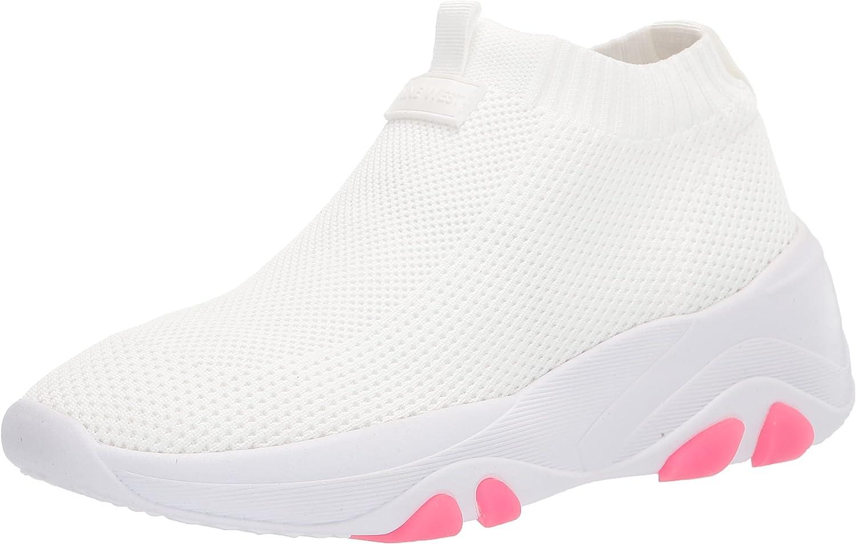 NINE WEST Women's cheap Sneaker National products Jett2