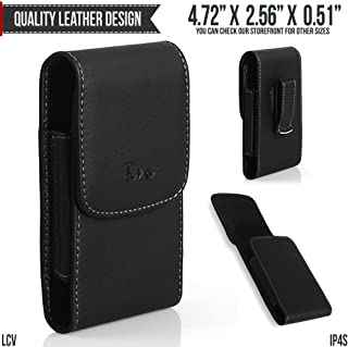new arrival 4cfc9 72b3b Amazon.com: lg exalt lte case