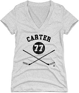 jeff carter kings shirt