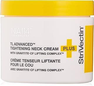 Aveeno Face Firming Cream