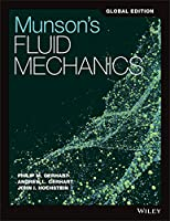 Munson's Fluid Mechanics