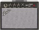 Fender 0234812000 Mini '65 Twin Amp Mini Amplificatore Per Chitarra...