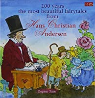 200 Years-the Most Beautiful Fairytales from Hans