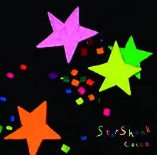 スターシャンク  (初回限定盤A:完全生産限定 CD+トートバッグ)
