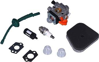 Carburateur Kit, Duurzame Arburateur Montage Carburateur voor Tuingereedschap voor HL90 HL95, HL95K, HL100, HL100K, HL101,...