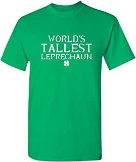Best mens st patricks day clothing Reviews