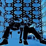 Sofa Rockers (Richard Dorfmeister Remix)