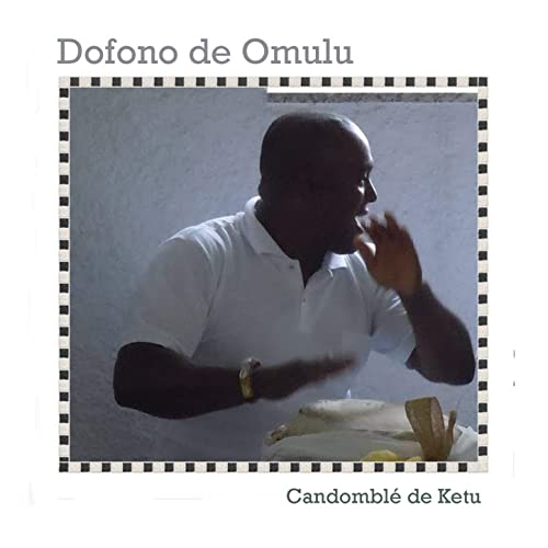cd de candombl ketu gratis