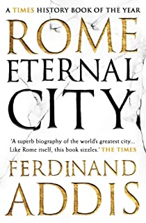Best mussolini new city Reviews