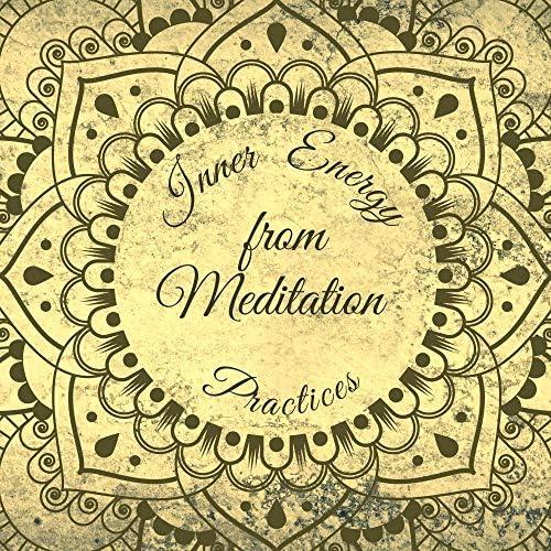 Relaxation and Meditation, Mindfulness Meditation Universe & Meditation